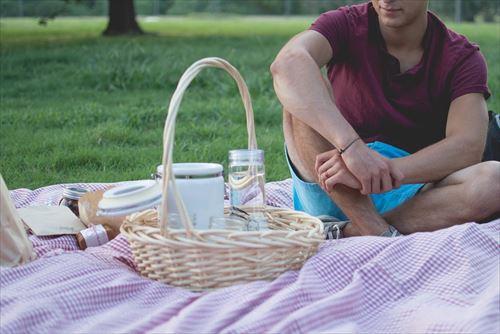 picnic-918754_960_720_R