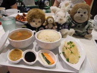 11スイカレストラン1