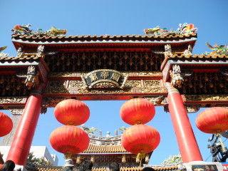 6-1関帝廟