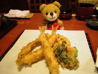 04海老と野菜