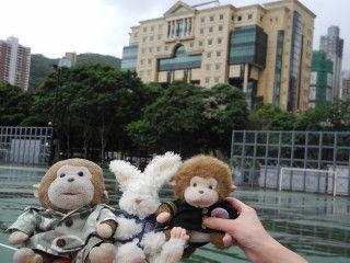02香港中央図書館