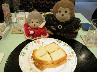 02生姜焼きサンド