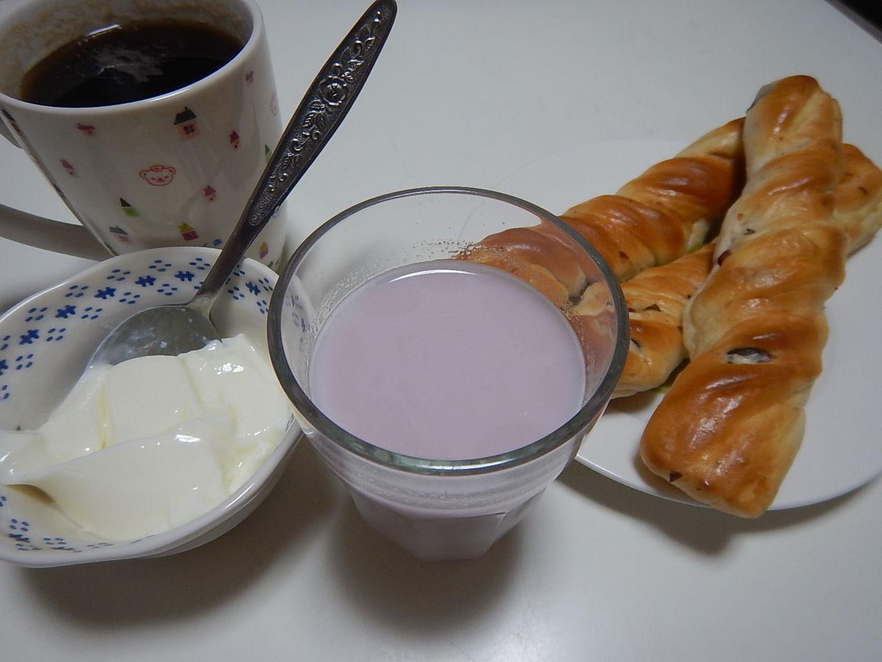 日々徒然~お気楽な毎日が最高~  モラタメさんで、「日東紅茶 牛乳でつくるフルーツスムージー with アサイー」を分けていただきました。コメント