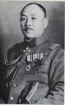 終戦への131日~鈴木貫太郎内閣...