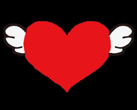 heart-hane1