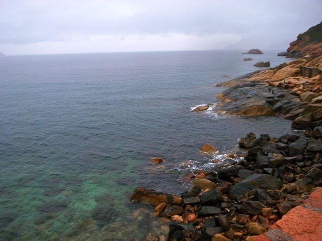 ポルト湾の画像 p1_14
