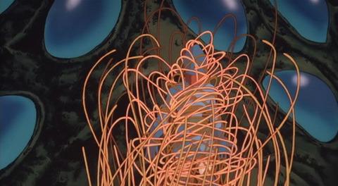 風の谷のナウシカ (映画)の画像 p1_31