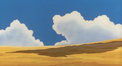 風の谷のナウシカ (映画)の画像 p1_34