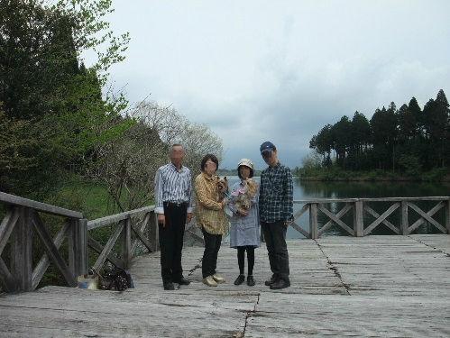 2012_050320120080.JPG