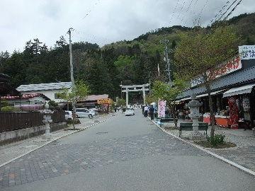2012_0503富士山旅行20120160