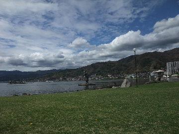 2012_0503富士山旅行20120165