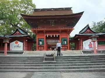 2012_0503富士山旅行20120041