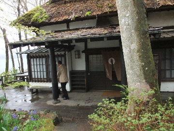 2012_0503富士山旅行20120092