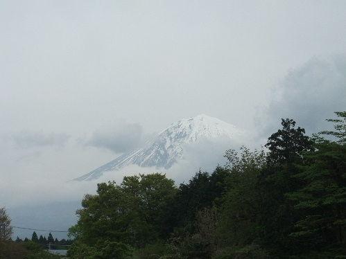 2012_0503富士山旅行20120069