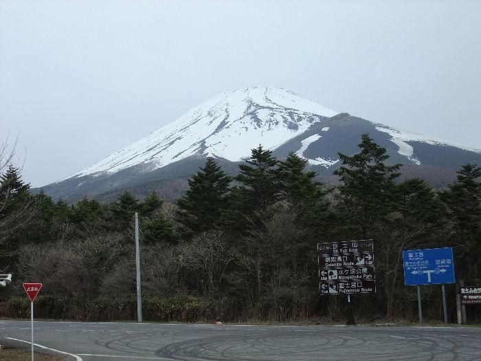 2012_0503富士山旅行20120035