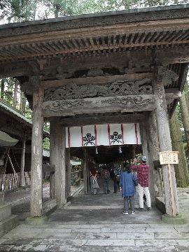 2012_0503富士山旅行20120162