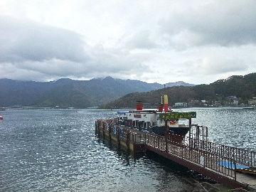 2012_0503富士山旅行20120110