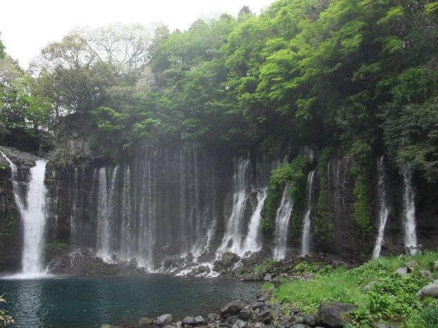 2012_0503富士山旅行20120062