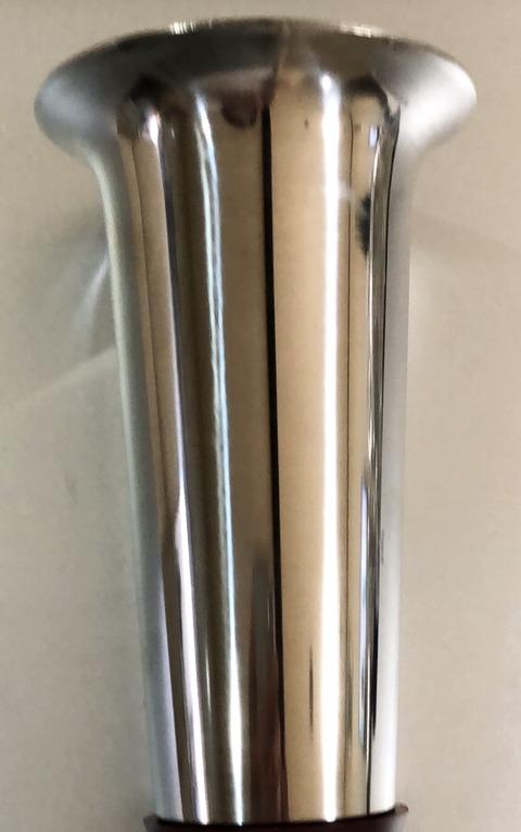CE24CFD9-1969-4176-B588-E57E53DF8DFD