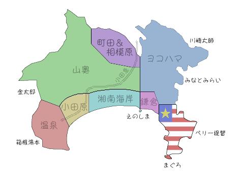 Vaka_kanagawa01