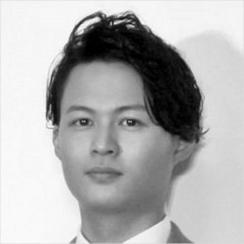 asj_20190111_asajo_hanada-250x250