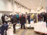 魚市場21