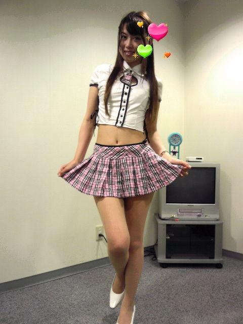 久松かおりの画像 p1_21