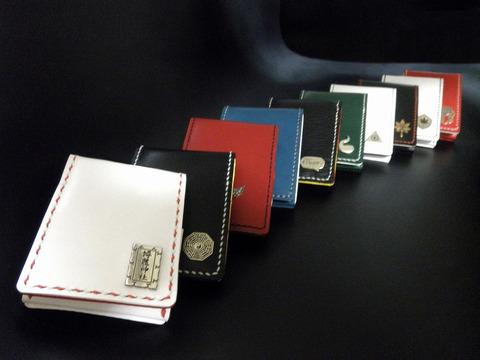 カードコイン01+