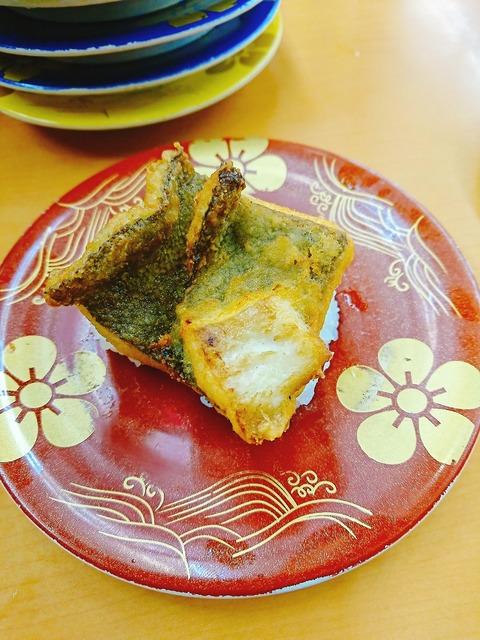 1503016702お寿司