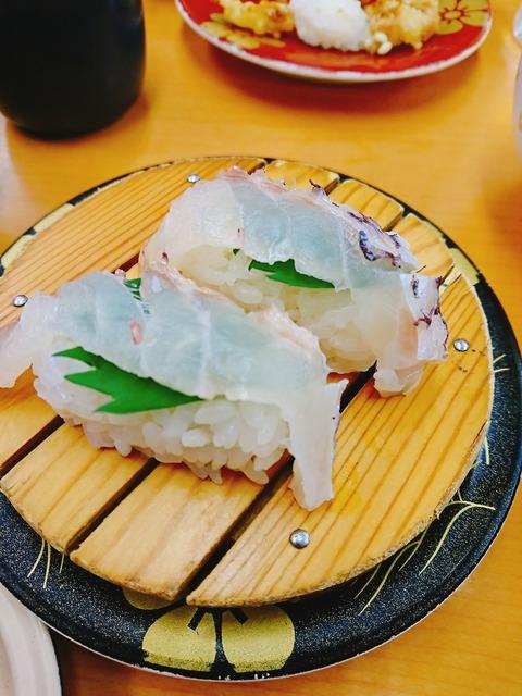 150301695お寿司