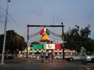 mexico4-16