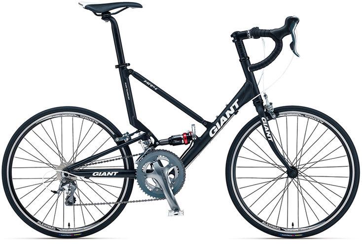 自転車の 自転車を買う時期 : cycling and flowers 2 : MR4 2012 ...