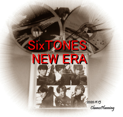 2020.11.13-SixTONES