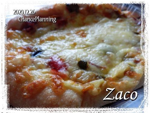 2020.12.26-ZacroP