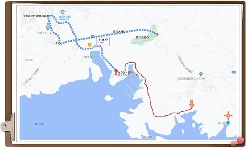 map-miyagawa2