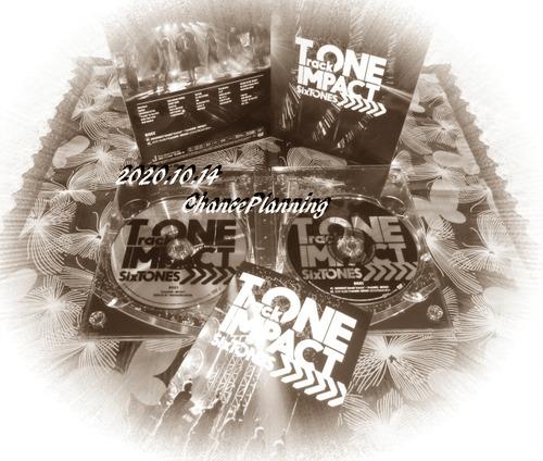 2020.10.14-SixTONES-DVD-