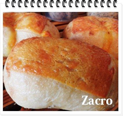 zacro-t78b