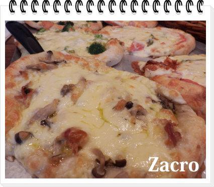 zacro-t2019j