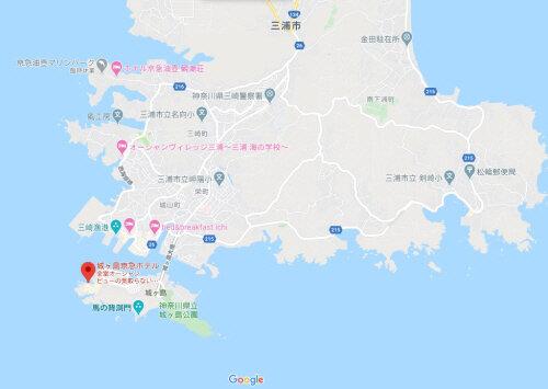 map-JH