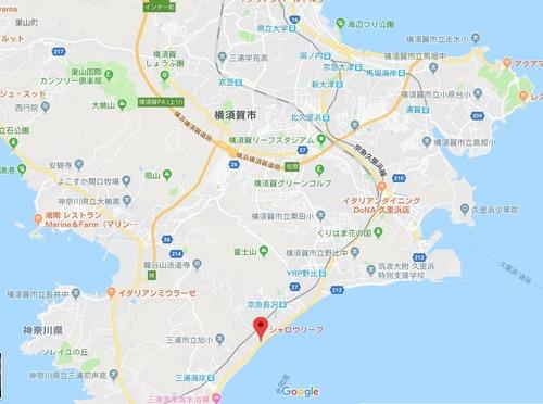 sl-map