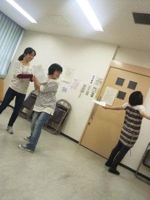 20131013_02.jpg