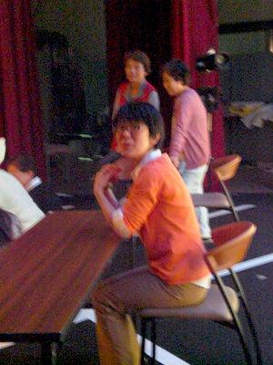 20110409_kana.jpg