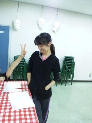20121028_01.jpg