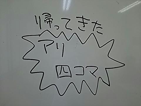 DSC_3007