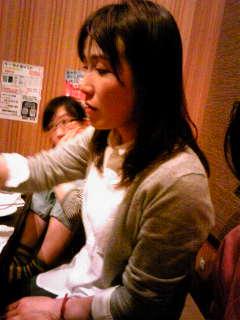2013_machiko01.jpg