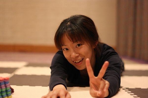2013_misayo.jpg