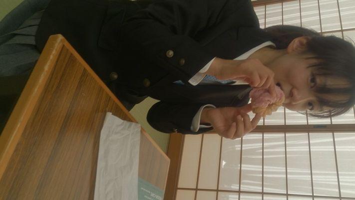 201311_misayo.jpg