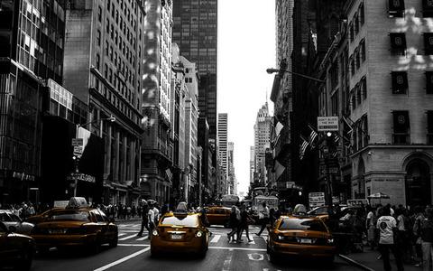 com-black-and-white-city-color-splash-manhattan-600814