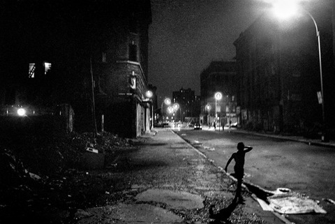 Boy-On-East-5th-Street-4th-of-July-1984