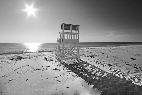 The-Beach-Dapixara-Art